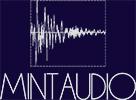 Mint Audio Records