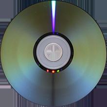 621px-DVD